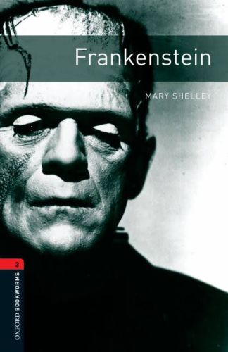 "a book report of rights and responsibilities in frankenstein Click here for the extended rules please report any comment that does not there is a book called ""the original frankenstein"" where somebody all rights."