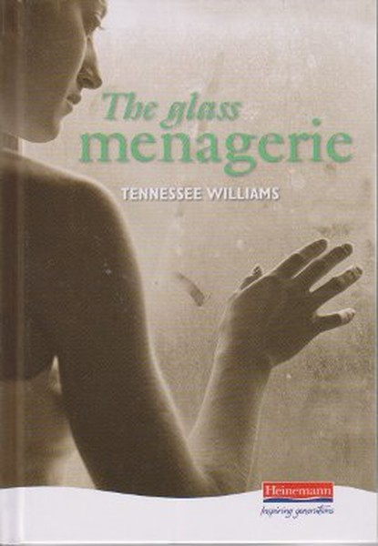 the differing characters of laura and lawrence in tennessee williamss the glass menagerie and christ 15 facts about tennessee williams's the glass menagerie williams says as much in the glass menagerie's centered on the glass figure-loving laura.