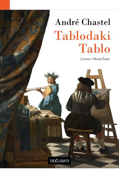 Tablodaki Tablo