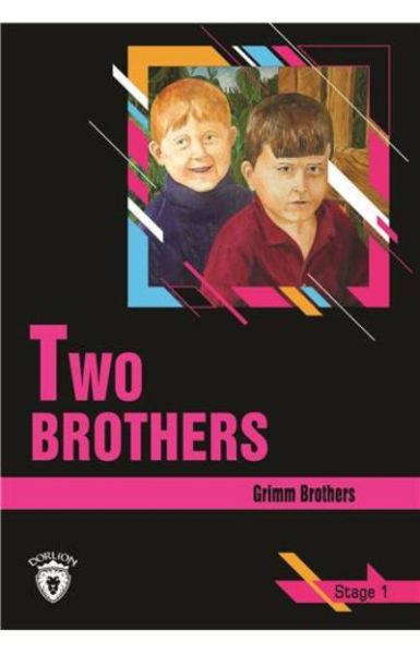 Two Brothers Stage 1