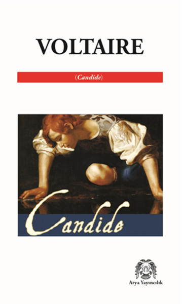 exploring the message of philosophical rationalism in voltaires candide The passage reveals candide and his philosophical mentor dr pangloss exploring the attributes and voltaire builds his story and message on irony.