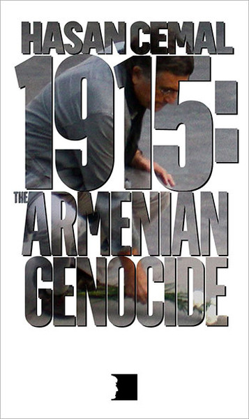 1915 The Armenian Genocide